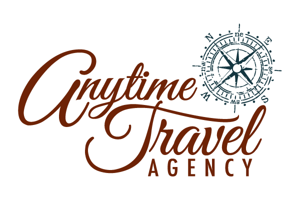 Anytime Travel Agency
