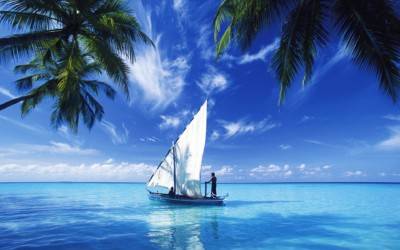 Travel Ideas and Inspiration