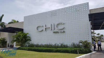 Chic Punta Cana- Anytime Travel Agency