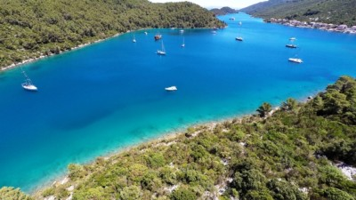 Island Destinations for 2019